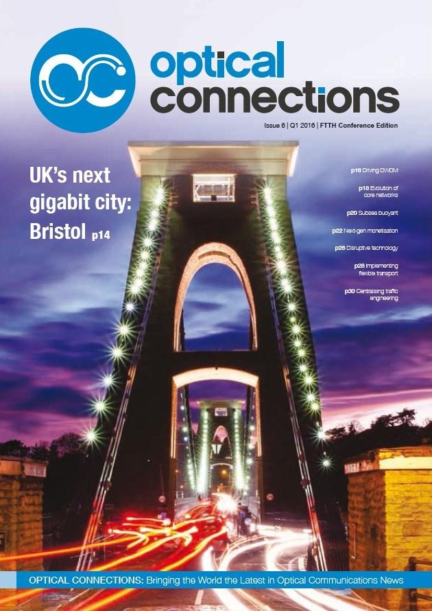 2016 Q1 cover