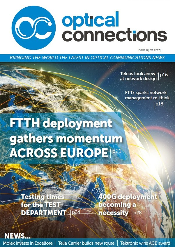 Feb2017 Front Cover