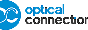Optical Connections News Team