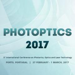 photoptics2017_240x240