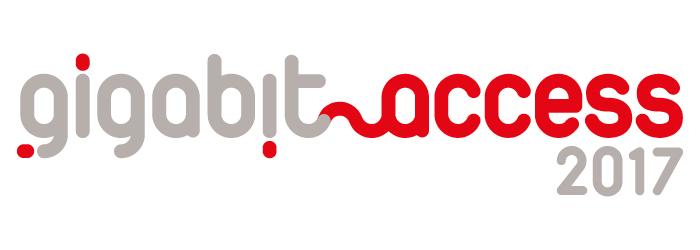 Gigabit-Access-EU-2017