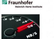 OC_Fraunhofer5G