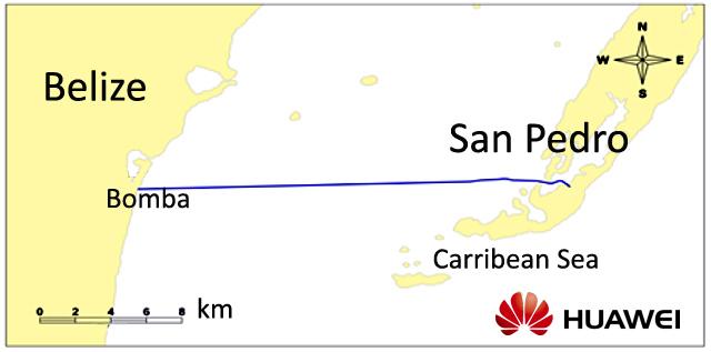 OC_Huawei_Belize