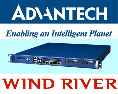 OC_Advantech3260
