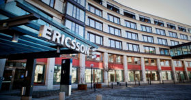 A new Business Area Emerging Business is created to strengthen focus on innovation and new business development to benefit both our customers and Ericsson