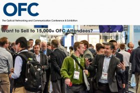 With broad conference program and exhibition, at least 15,000 industry innovators, business professionals, academics, investors, industry-leading organizations to attend at San Diego expo.