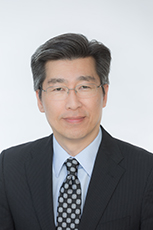 Jimmy Yu, Vice President at Dell'Oro Group