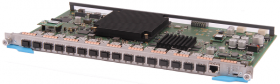The 8-port multi-PON blade simultaneously supports NG-PON2 and XGS-PON technologies, without the need to replace current PON infrastructure.