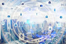 """Maria Cuevas, head, mobile core network research, BT, said, """"By showcasing an architecture for wholesale services that can be efficiently reconfigured across all network layers through SDN control, we're taking a big step forward."""