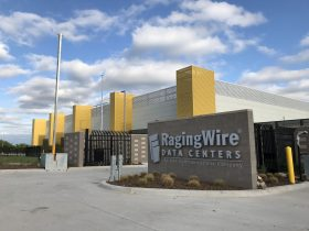 RagingWire became part of one of the largest data center companies in the world with more than 140 facilities in over 20 countries and regions