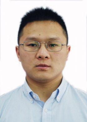 Du Yuzhang.