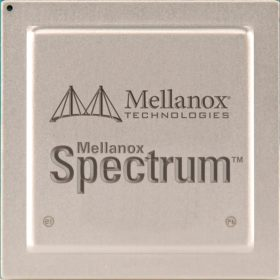 Mellanox recently posted its second quarter results and reported sales of $268.5m, an increase of 26.7%