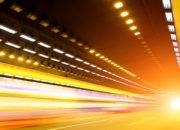 Keysight DCI fast track